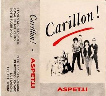Carillon! - Aspetti