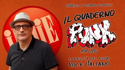 Quaderno punk a Treviso ott 2018small