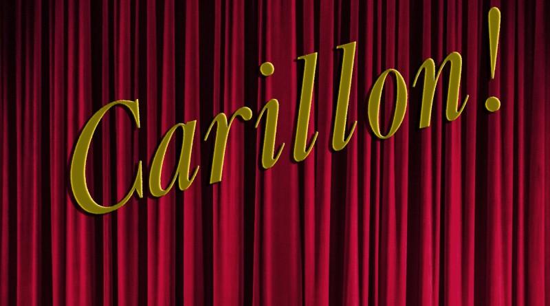 Carillon!