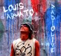 Louis Armato - Radiolive