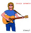 Louis Armato - Blang!