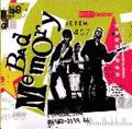 Bad Memory - Rock Show