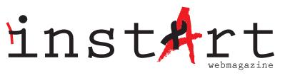 logo_instart_lutto